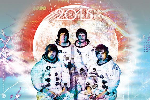 themoons-calendar-2015